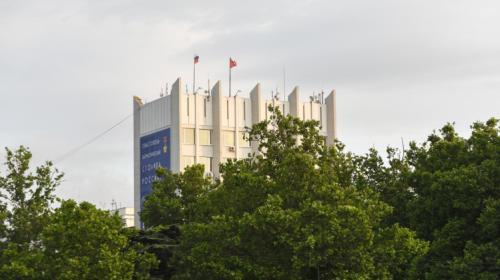 ForPost - Опубликован полный текст Указа с новыми ограничениями для Севастополя