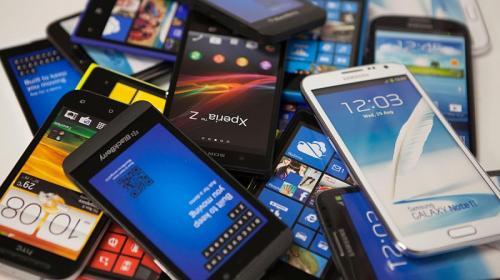 ForPost- В России запретили продажу 60 моделей телефонов Samsung, включая долгожданную новинку