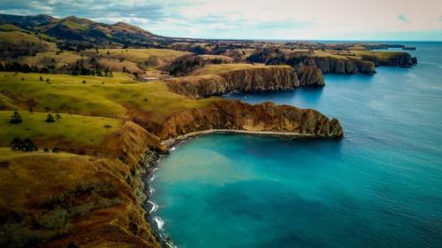 ForPost- Японцы призвали силой отобрать Курильские острова у России
