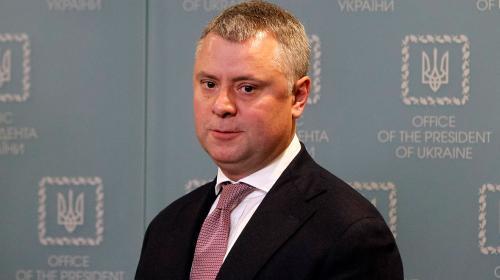 ForPost - Глава «Нафтогаза» заявил о возможности скидки «Газпрому» на дополнительный транзит