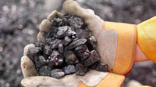ForPost - Славянская ТЭС остановлена на Украине из-за нехватки угля
