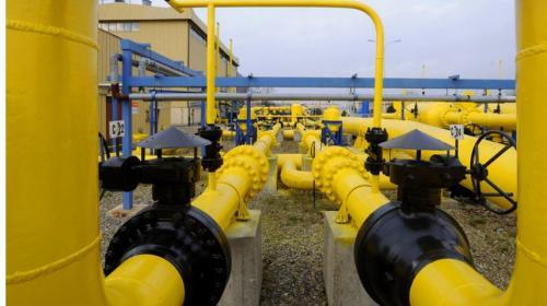 ForPost - В Германии рассказали, как «навредить» России из-за ситуации с газом