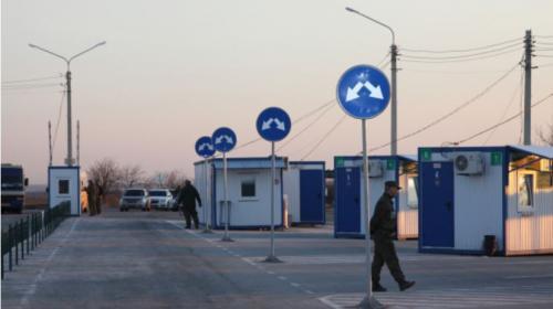 ForPost - МИД Украины заявил о новых требованиях к России по Крыму и Донбассу