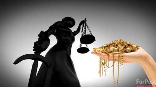 ForPost- Методичка «Скифское золото»: сколько еще ценных экспонатов может потерять Россия