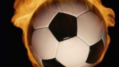 ForPost - Защитим севастопольские стадионы