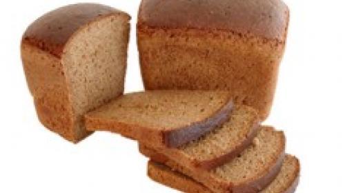 ForPost - В Севастополе самый дорогой хлеб, и может быть ещё дороже