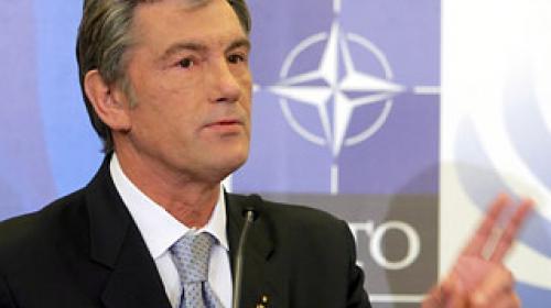 ForPost - Если Украину возьмут в НАТО…