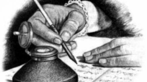 ForPost - Вышла в свет книга стихов севастопольской поэтессы Елены Трембач