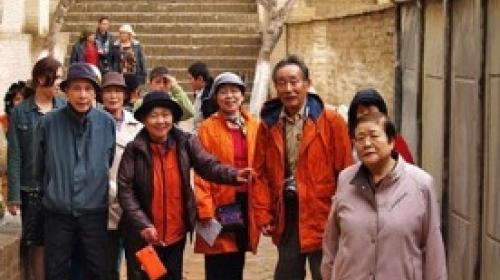 ForPost - Самые невыносимые туристы мира (РЕЙТИНГ)