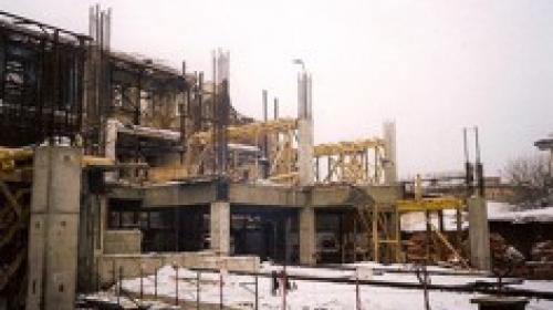 ForPost - Горсовет Севастополя ужесточит контроль законности принимаемых решений на строительство в городе