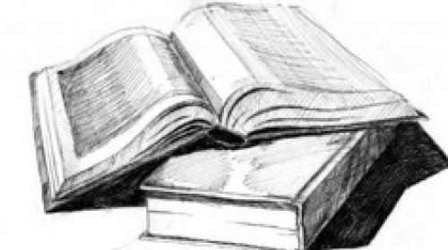 ForPost - Российский Санкт-Петербург подарил севастопольским библиотекам 120 книг