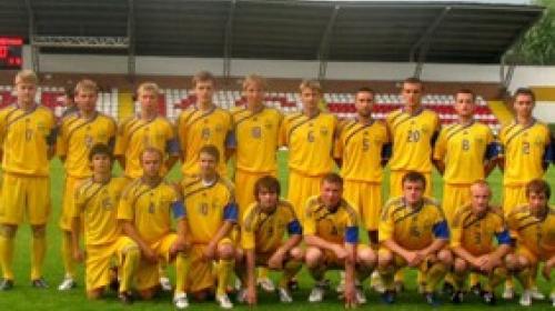 ForPost - 3 севастопольца стали чемпионами Универсиады по футболу