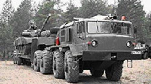 ForPost - Эксперт комментирует очередной скандал с ЧФ РФ в Севастополе