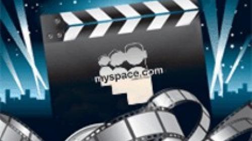 ForPost - В Севастополе снимают и показывают кино