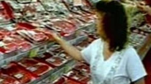 ForPost - Городские власти не желают знать, что едят и пьют севастопольцы?