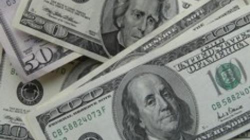 ForPost - Россия заплатит Севастополю почти $4 миллиона