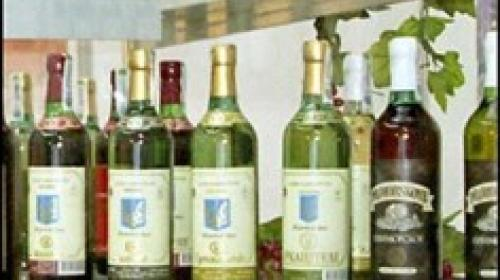 ForPost - Миллионы от виноделия.