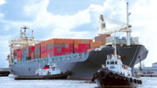 ForPost - Больше грузов - больше товаров