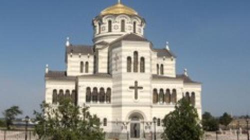 ForPost - Православный фестиваль пройдёт в Севастополе