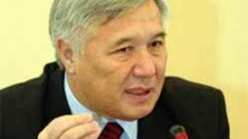 ForPost - Ехануров подписал указ о реорганизации «Севастопольского ремонтного радиотехнического завода «Контакт»