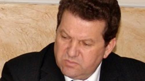 ForPost - На заседании городского Антикризисного комитета разговор был «по-товарищески». Но это пока, - предупредил председатель СГГА