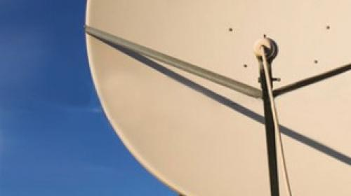 ForPost - Спутниковое ТВ играет на понижение
