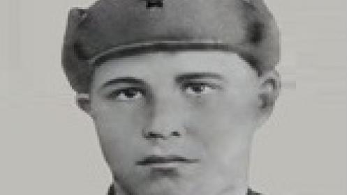 ForPost - Медальон вернёт погибшего защитника Севастополя в родное село