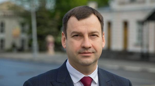 ForPost - Власти Таганрога объяснили видео с мешками с умершими от COVID в больнице