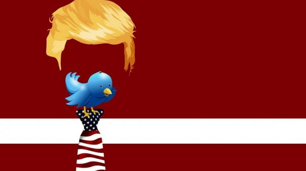 ForPost - Трампа взломал нидерландский хакер