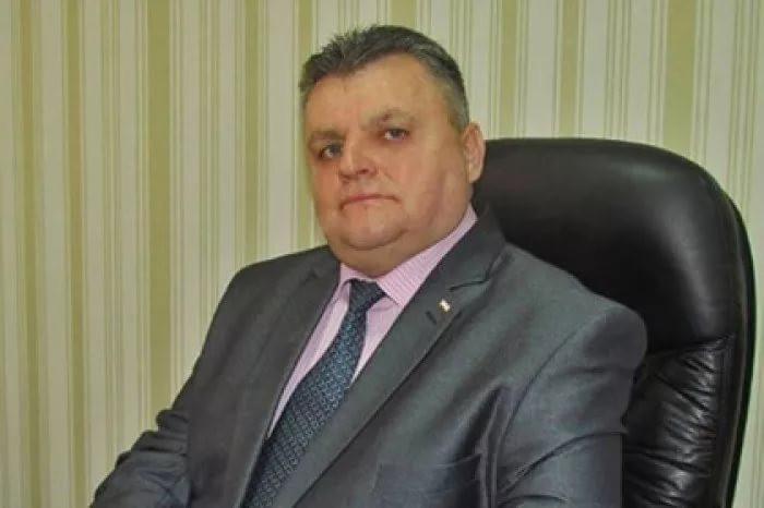 ForPost - Новости : Экс-главе администрации Красноперекопска грозит до 12 лет тюрьмы