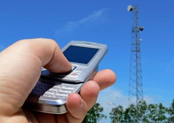 ForPost - Новости : «Отвратительной» мобильной связи в Севастополе не хватает покрытия