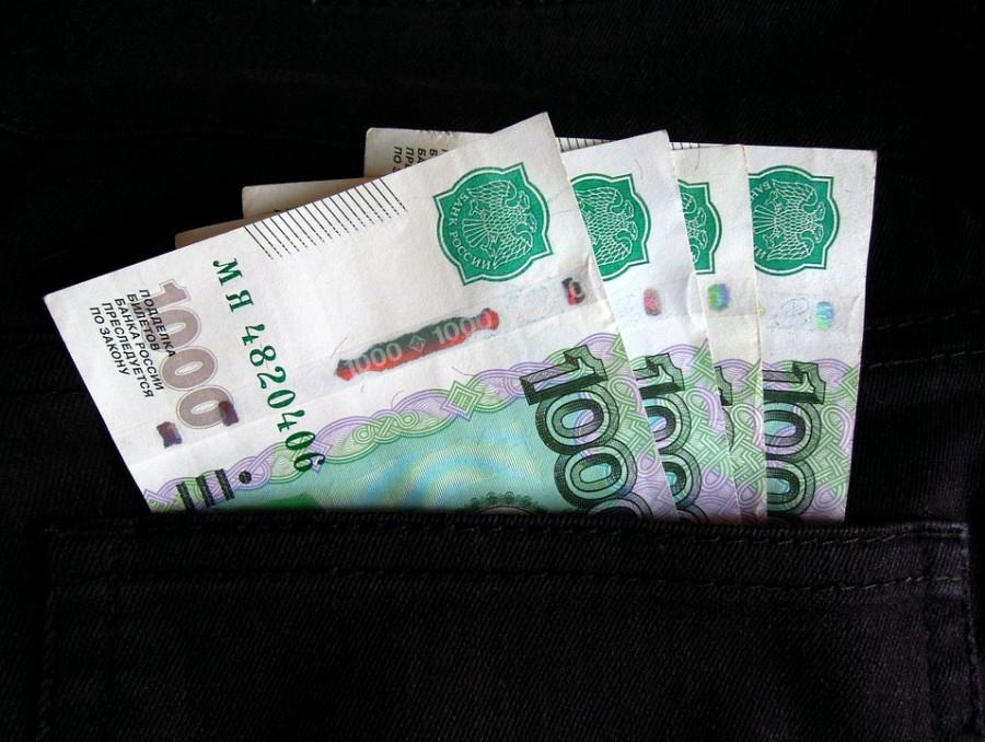 ForPost - Новости : Экс-глава администрации Алушты обвиняется по двум статьям УК