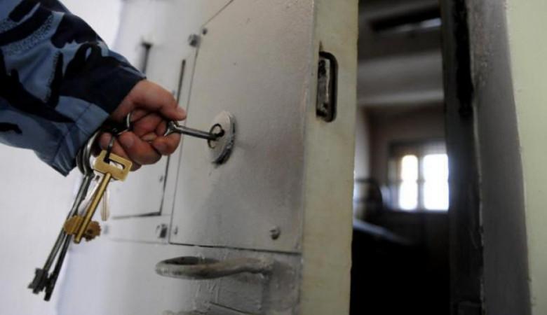 ForPost - Новости : «Нет места тише и безопаснее»: в Инкермане спорили из-за ИВС
