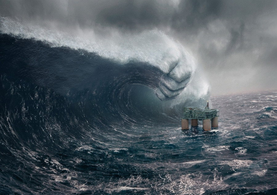 Картинки по запросу шторм картинки