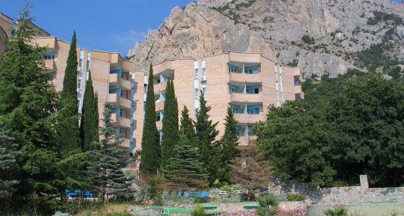 ForPost - Новости : Депутаты отклонили план приватизации госимущества в Севастополе
