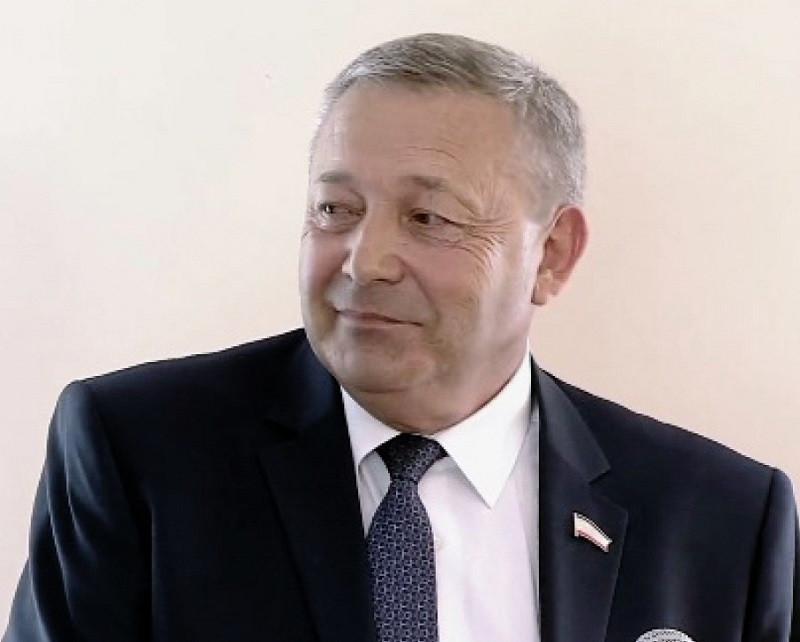 ForPost - Новости : Феодосийский чиновник оплатил из бюджета плохую работу