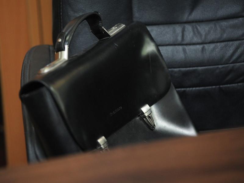 ForPost - Новости : Правительство Крыма пополнили очередным донецко-макеевским кадром