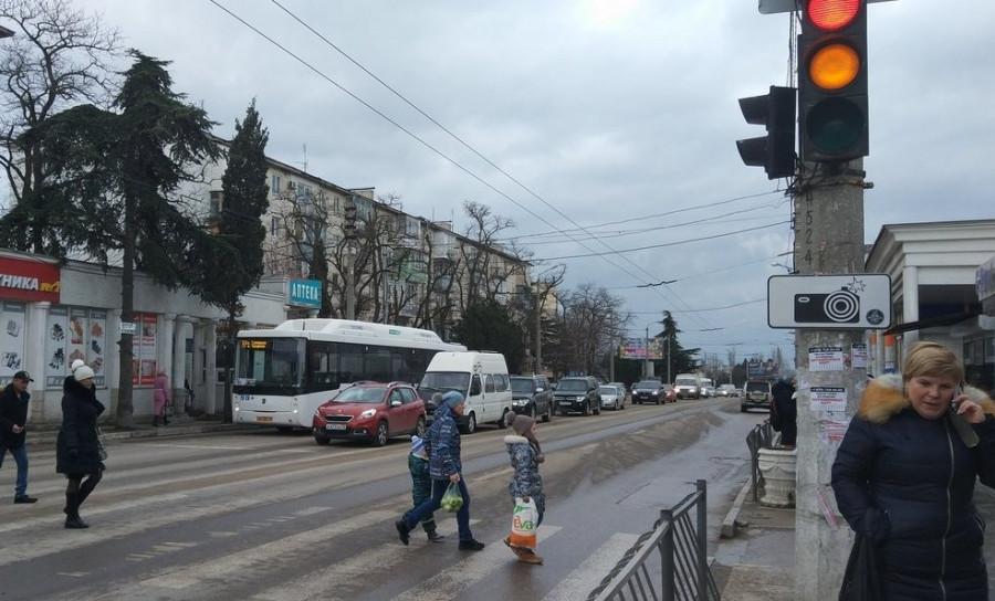 Отмена протоколов ГИБДД Андреева улица наследственное право Лаковая улица