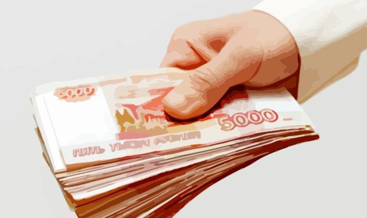 ForPost - Новости : 100 тысяч рублей за жизнь человека