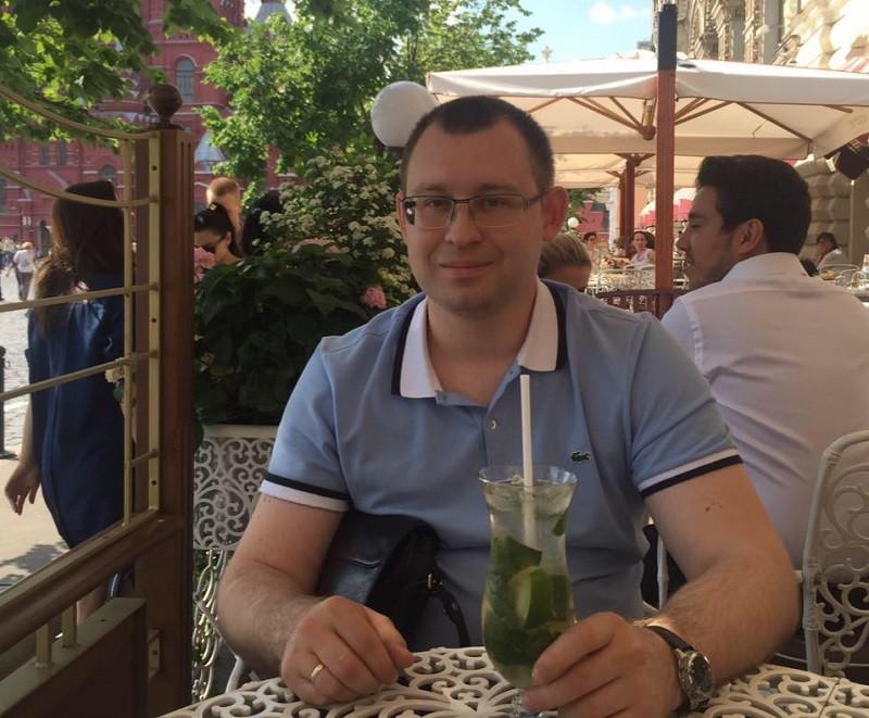 ForPost - Новости : Прокурор–сын замглавы МВД Крыма осуждён за мошенничество