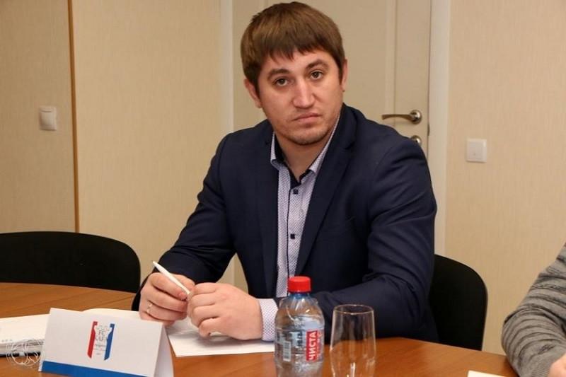 ForPost - Новости : Феодосийский чиновник оштрафован за пьяную езду