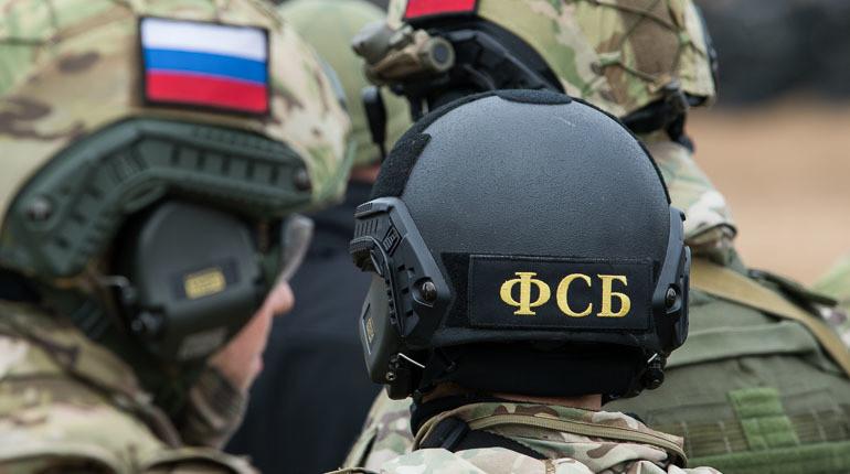 ForPost - Новости : Дело о крупной взятке в Саках контролирует ФСБ, – источник ForPost