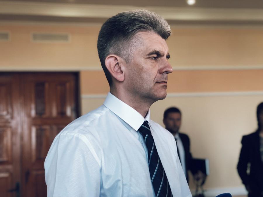 ForPost - Новости : На мышах эффект проверен: ведущая научная школа Севастополя получила президентский грант