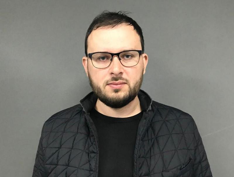 ForPost - Новости : «В Симферополе всё отдано на откуп случайным людям»