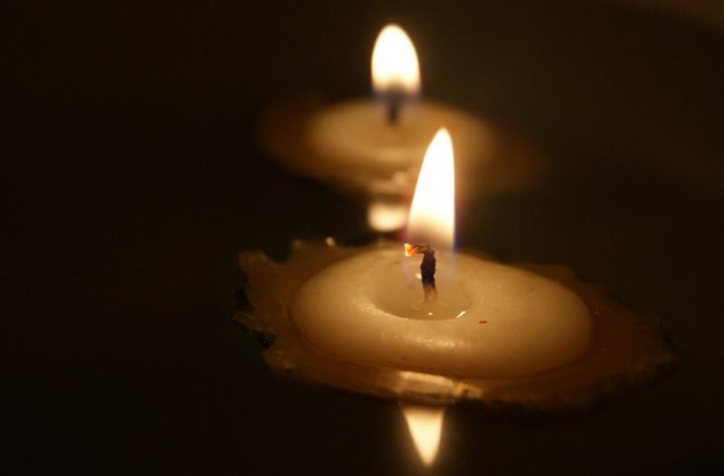 ForPost - Новости : Женщина и ребёнок погибли в Ялте (обновлено)