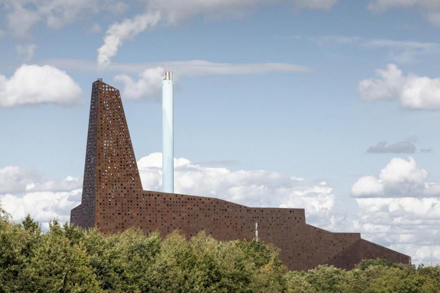 ForPost - Новости : Строительство мусоросжигательного завода в Севастополе. Опрос
