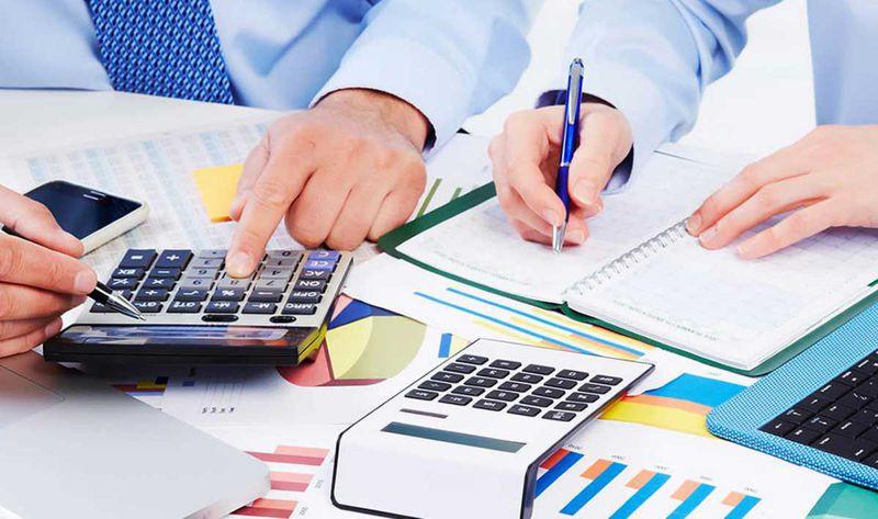 Консультация бесплатного бухгалтера форма регистрация ооо два учредителя