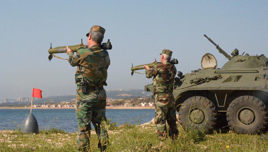 ForPost - Новости : Севастополь и Крым под защитой военных и учёных, — Сергей Шойгу