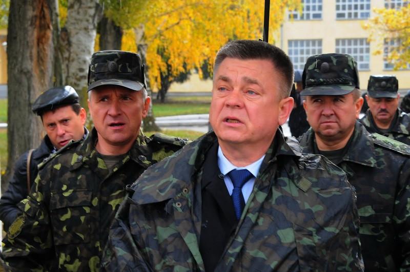 ForPost - Новости : В прокуратуре рассказали, почему помешали договорённостям Лебедевых и Филонова о застройке побережья в Евпатории