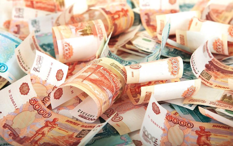 ForPost - Новости : Ради перевода 2 млрд. в правительстве Севастополя нарушили закон и обманули ФАС, - КСП